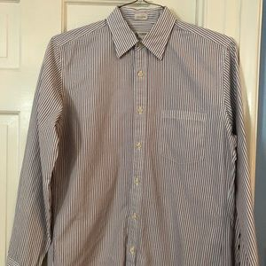 Small JCrew shirt for sale!